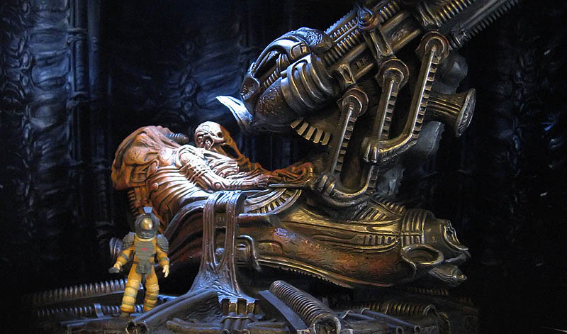 Space Jockey Diorama... Photo%20002