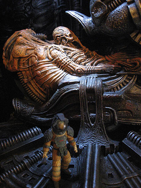Space Jockey Diorama... Photo%20009