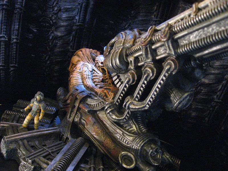 Space Jockey Diorama... Photo%20025