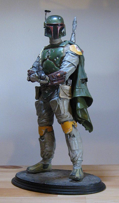 Jabba GG extention pack : Boba Fett Photo%20021