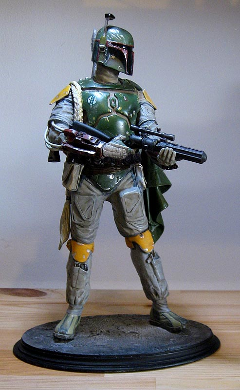 Jabba GG extention pack : Boba Fett Photo%20023