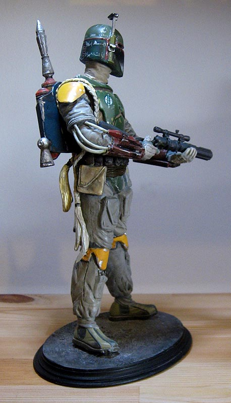 Jabba GG extention pack : Boba Fett Photo%20024