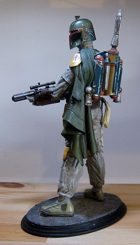 Jabba GG extention pack : Boba Fett Photo%20027