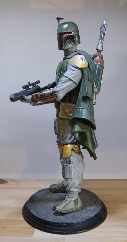 Jabba GG extention pack : Boba Fett Photo%20028