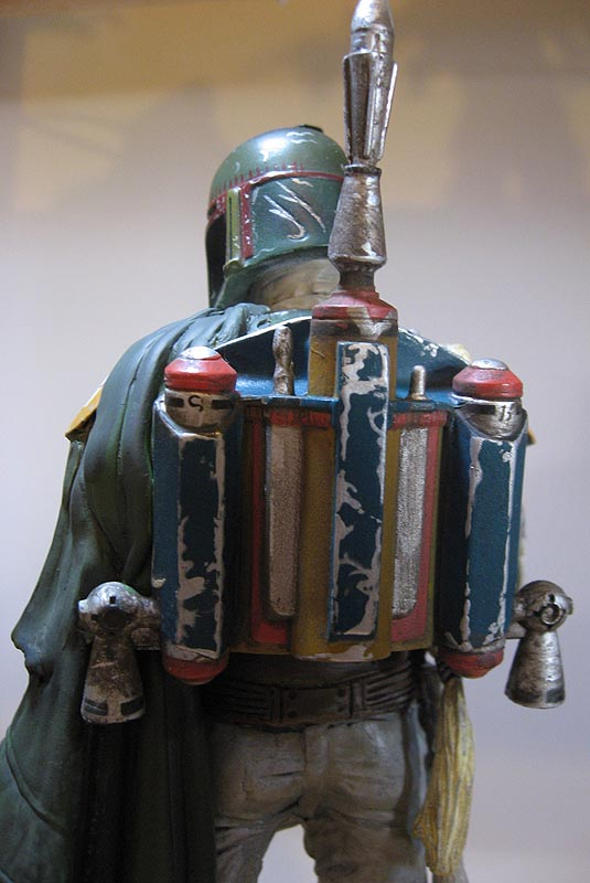 Jabba GG extention pack : Boba Fett Photo%20032