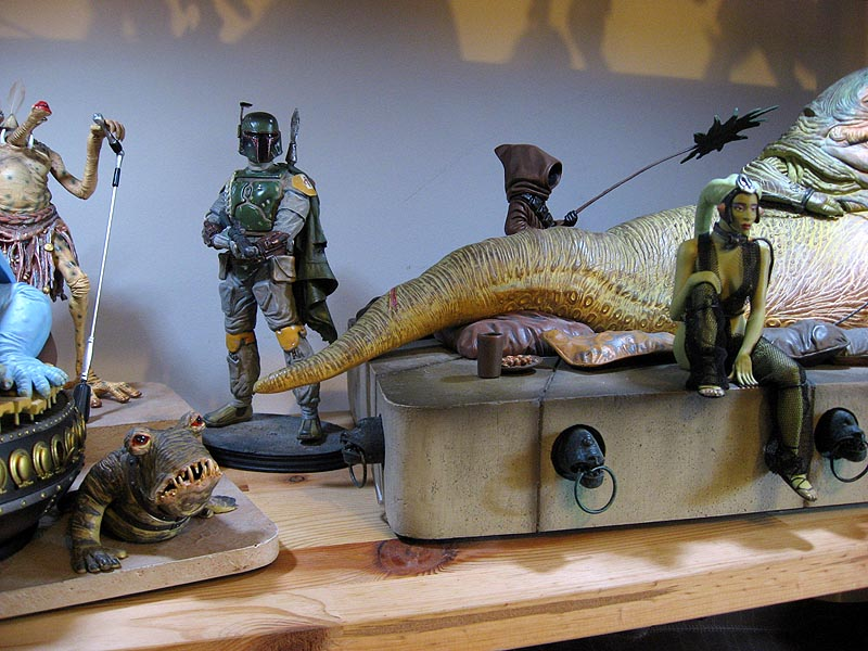 Jabba GG extention pack : Boba Fett Photo%20040