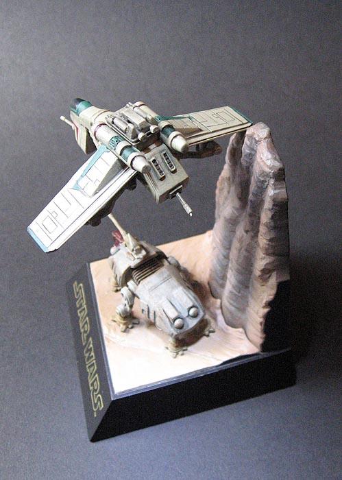 Mini diorama véhicules - Page 6 04